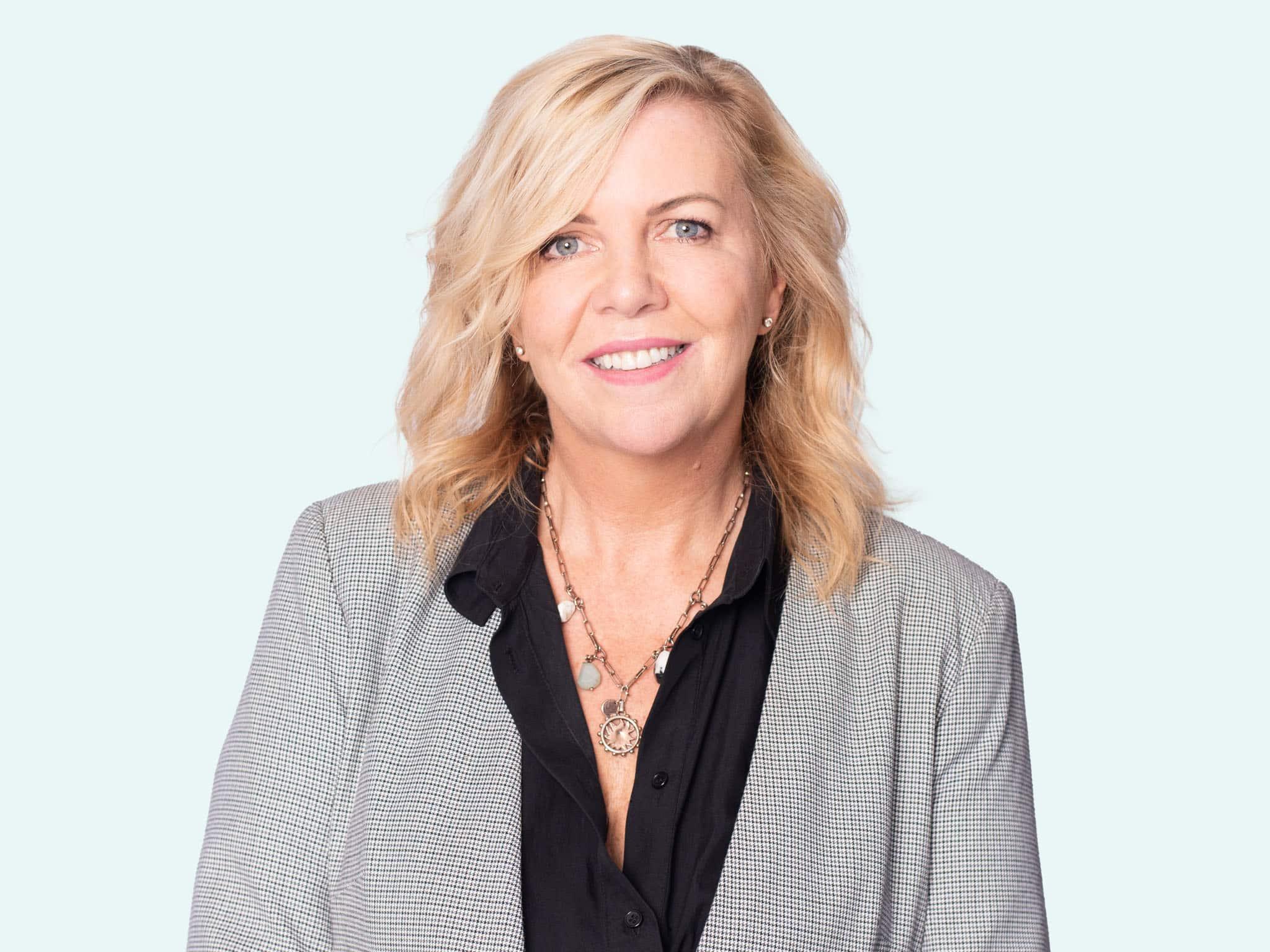 Kelley Matson